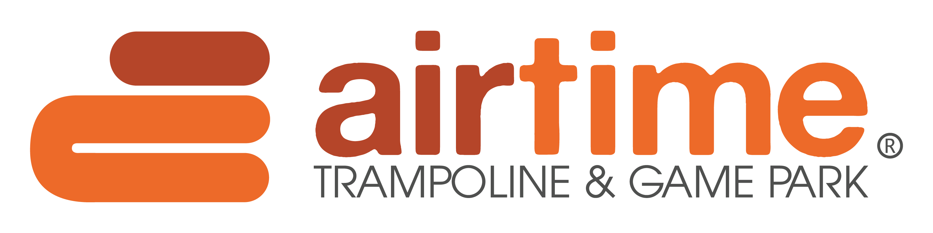 Safety | AirTime Trampoline & Game Park